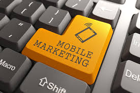 mobile marketing 10 tips