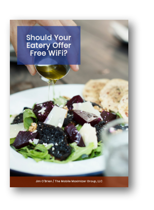 Should-your-Eatery-Offer-Free-WiFi